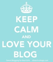 beach-cottage-keep-calm-blogging-poster-535x625