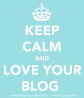 beach-cottage-keep-calm-blogging-poster-535x625